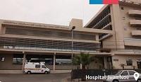 Hospital-Juan-Noe-Arica